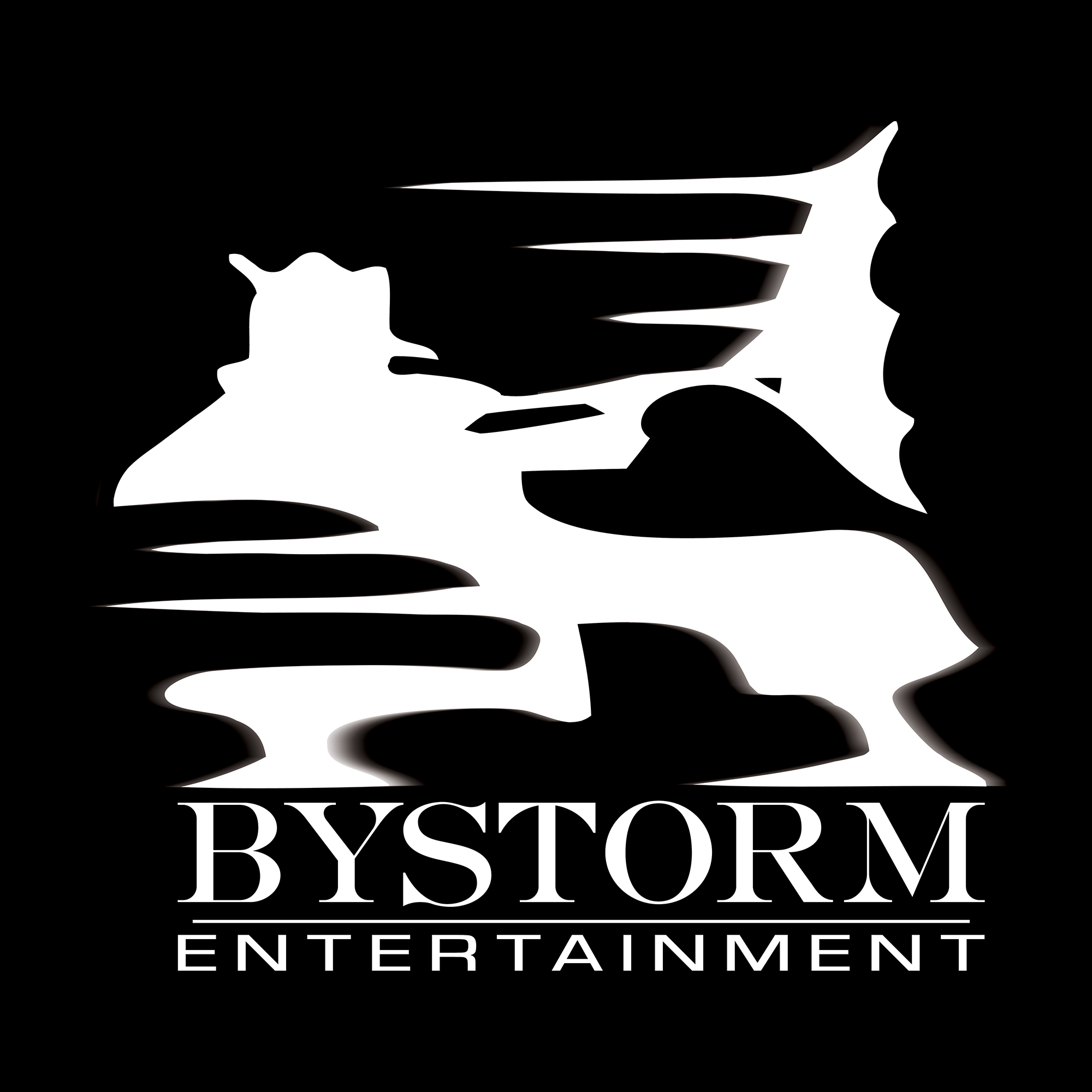 Bystorm Entertainment